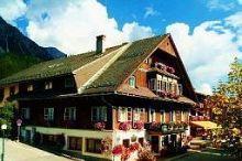Pehab-Kirchenwirt Ramsau am Dachstein