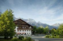Stern Landhotel Obsteig