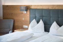 Plankenhof Schwaz
