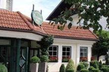 Walserwirt Wals-Siezenheim