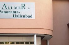Allmer Wellnesshotel