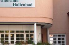 Allmer Wellnesshotel Bad Gleichenberg