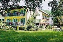 Pfeilerhof Pension Bad Gleichenberg