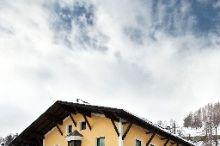 Parkhotel Matrei Matrei am Brenner