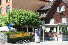Gasthof Löwen Feldkirch