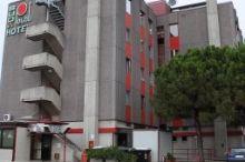 B&B Hotel Verona Sud Verona