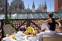 Piazza San Marco Relais Venezia