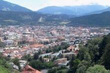Ölberg Gasthof Innsbruck
