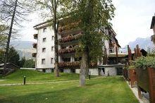 Miramonti Park Bormio