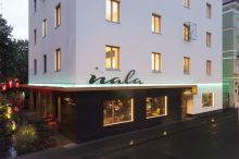 NALA Hotel Innsbruck