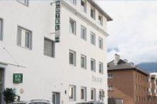 Austria Classic Binders Innsbruck
