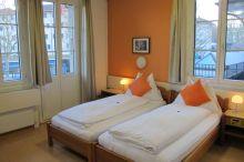 Hotel Bären Bern