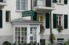Marthahaus Bern