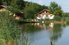 Eichenhof Waging am See
