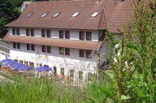 Sonne Wolfach/Oberwolfach