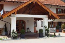 Isartaler Hof Hotel Wolfratshausen