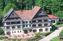 Tannenhof Sasbachwalden