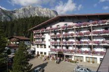 Serena Hotel Badia