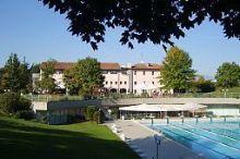 Fior Castelfranco Veneto
