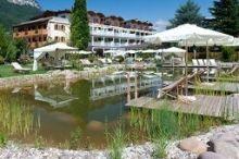 Weingarten Hotel