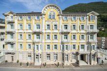 Scala-Stiegl Bozen