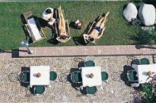 Goldene Krone Vital Stadthotel Brixen