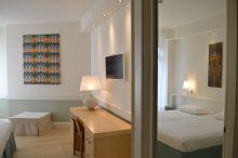 Union Lido Art & Park Hotel Cavallino-Treporti