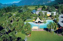 Albergo Losone Ascona
