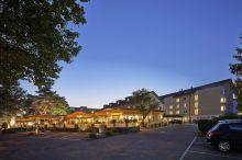 Sorell Hotel Sonnental Zürich
