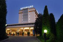 Terme Antoniano Montegrotto Terme