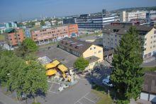 Sorell Hotel Sonnental City-& Wellnesshotel Zürich
