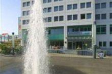 Arte Konferenzzentrum Olten