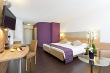 Hotel Olten Swiss Quality Olten