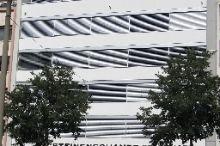 Steinenschanze Stadthotel Basilea
