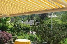 Garten Hotel Salzach Garni Burghausen