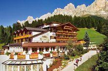 Moseralm Berghotel