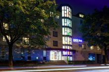 Park Inn By Radisson Munich München