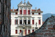 Alla Corte Hotel Ristorante Bassano Del Grappa