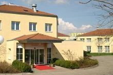 Days Inn Dessau-Rosslau