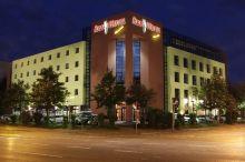Ara Comfort Ingolstadt