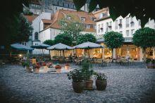 Best Western Schlossmühle Quedlinburg