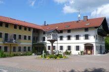 Neuwirt Sauerlach