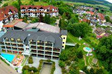 Albblick Freudenstadt