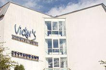 Victors Residenz Oberschleißheim