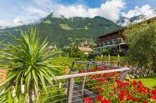 Erika Hotel Dorf Tirol