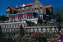 Der Kräuterhof Schierke