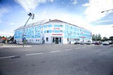 Lenas Donauhotel Wien