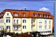 Seehof Starnberg