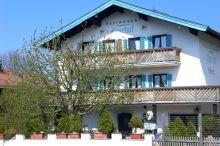 Jägerhof Bernau a. Chiemsee