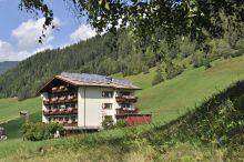 Aparthotel Garni Monte Kartitsch